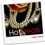 Click Here for Hot Deals